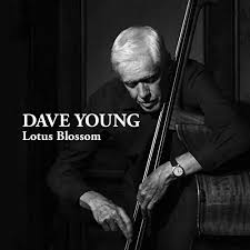 Dave-Young-cover